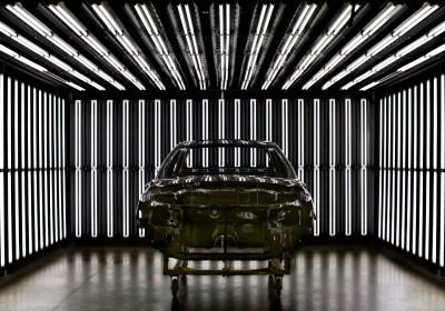 car-matt-ogens-photography-portfolio