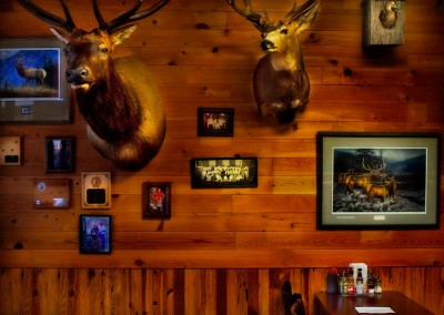 deer-restaurant-matt-ogens-photography-portfolio