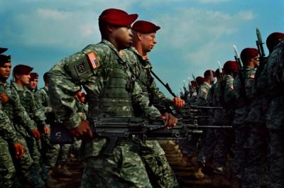 soldiers-matt-ogens-photography-portfolio