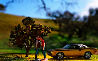 miniature-car-matt-ogens-photography-portfolio
