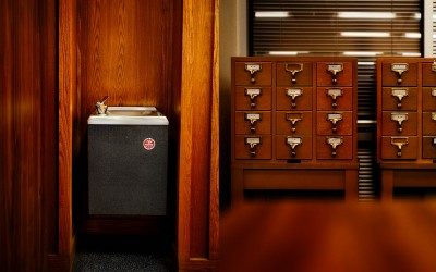 office-1-matt-ogens-photography-portfolio