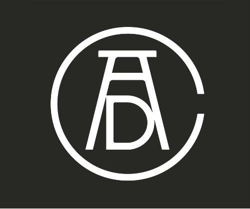 ADC (Art Director's Club)